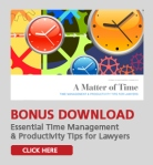 A Matter of Time Download